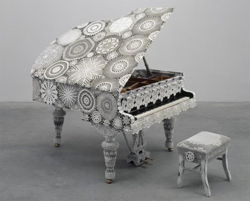 Perfect Crochet Piano 500 x 403 · 79 kB · jpeg