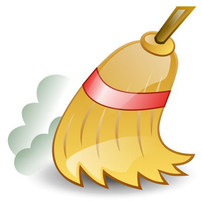 http://webpages.scu.edu/ftp/BGiven/images/400px-Broom_icon_svg.png