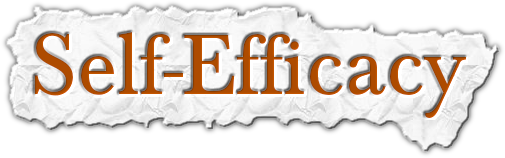 Image result for self efficacy