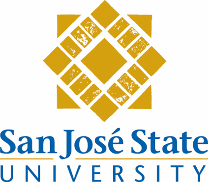 Map of SJSU San Jose State Map on texas a&m commerce map, mesa state map, university of washington campus map, alcorn state map, university of washington state map, staples center state map, green bay state map, los angeles state map, dallas baptist map, central connecticut state university campus map, billings state map, montgomery state map, arlington state map, uc san diego map, albany state map, sac state map, university of houston main campus map, kenosha state map, terre haute state map, cal poly san luis obispo map,