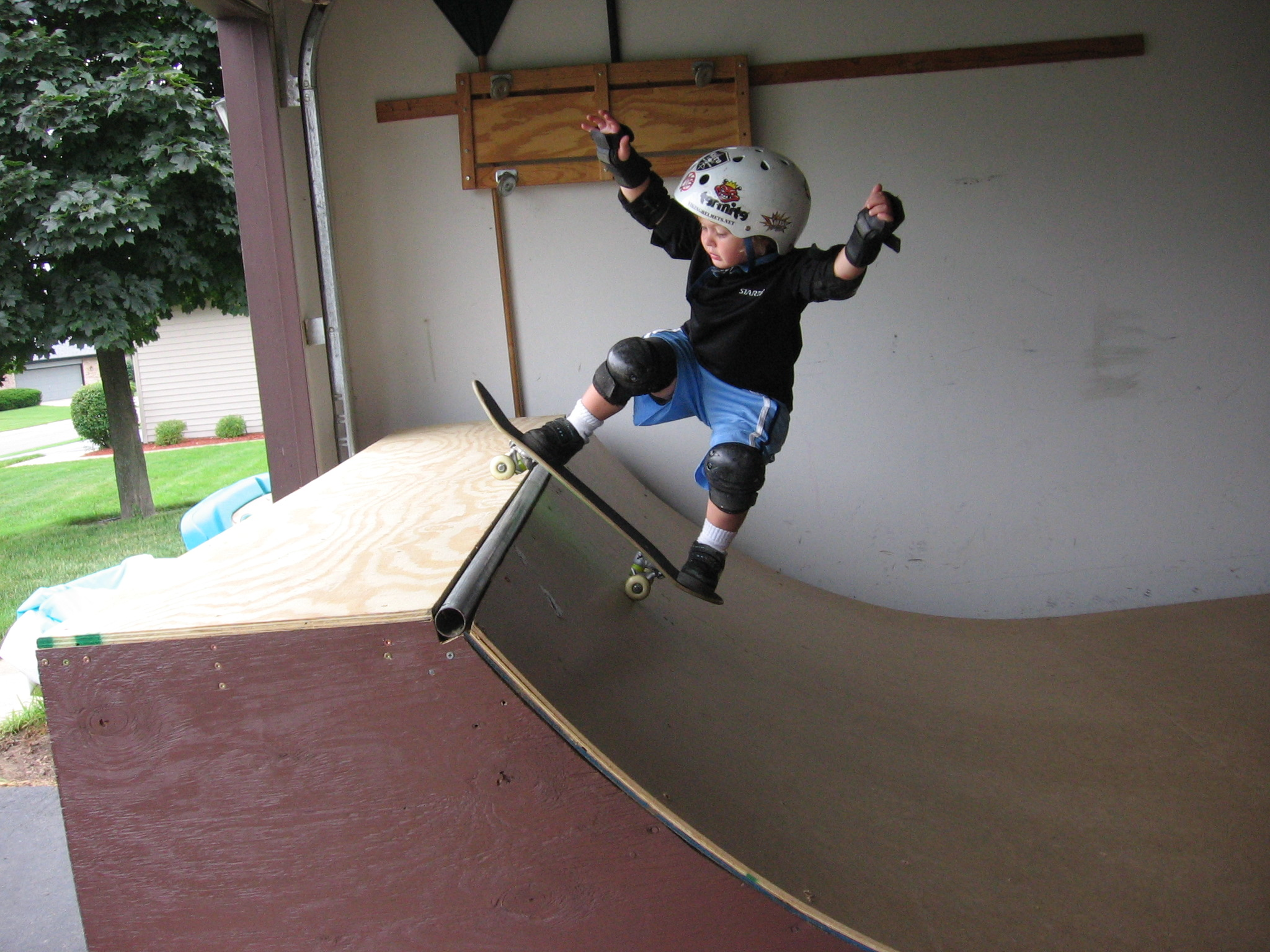 mini ramp coping images reverse search