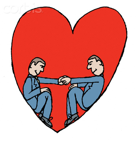 Gay Clipart Images