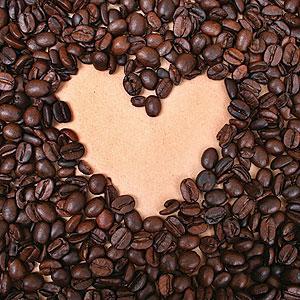 coffee bean 3 essay The coffee bean & tea leaf, a very popular organization around the world it is  started in 1963 and created by herbert b hyman and mona.