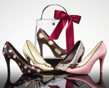 High Heels Ayakkabı modelleri