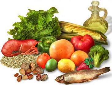 healthy_food1.jpg