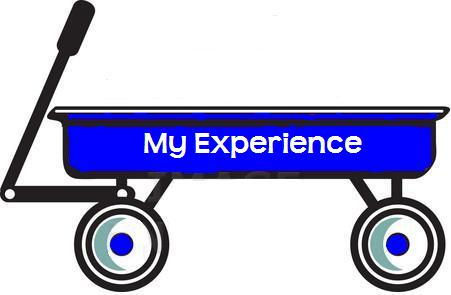 my internet experience essay A personal experience essay focuses on your experience and the importance of that experience and impact that it has on you the outline of a personal experience essay follows the common structure for all the essays your essay on experience starts with an intro, then the main body and finally summing up the ideas in the conclusion.