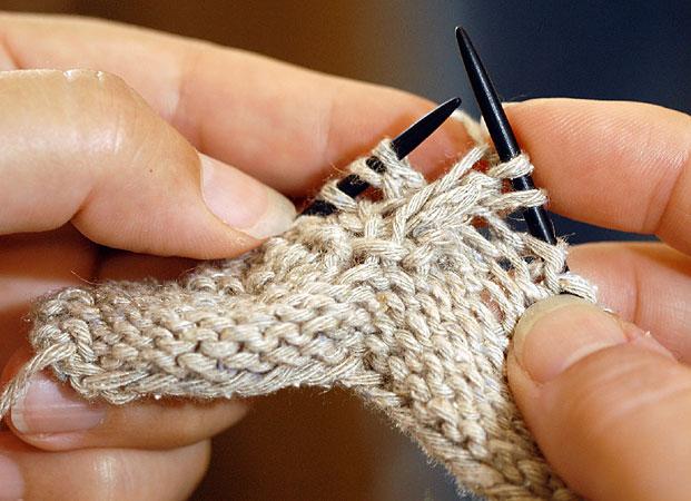 Все сама Записи в рубрике Все сама Вязание спицами и. Вязание для женщин сама