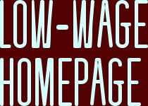 the lives of the working poor low wage population in nickel and dimed a novel by barbara ehrenreich Nickel and dimed author: barbara ehrenreich: the entire low-wage work experience even for the working class poor one critic of barbara ehrenreich.