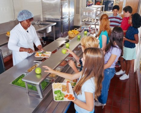 an essay on cafeteria nation Persuasive essay on cafeteria food how to improve school lunches essay, school cafeteria descriptive essay home  in the 1960s the nation ate healthier but knew .