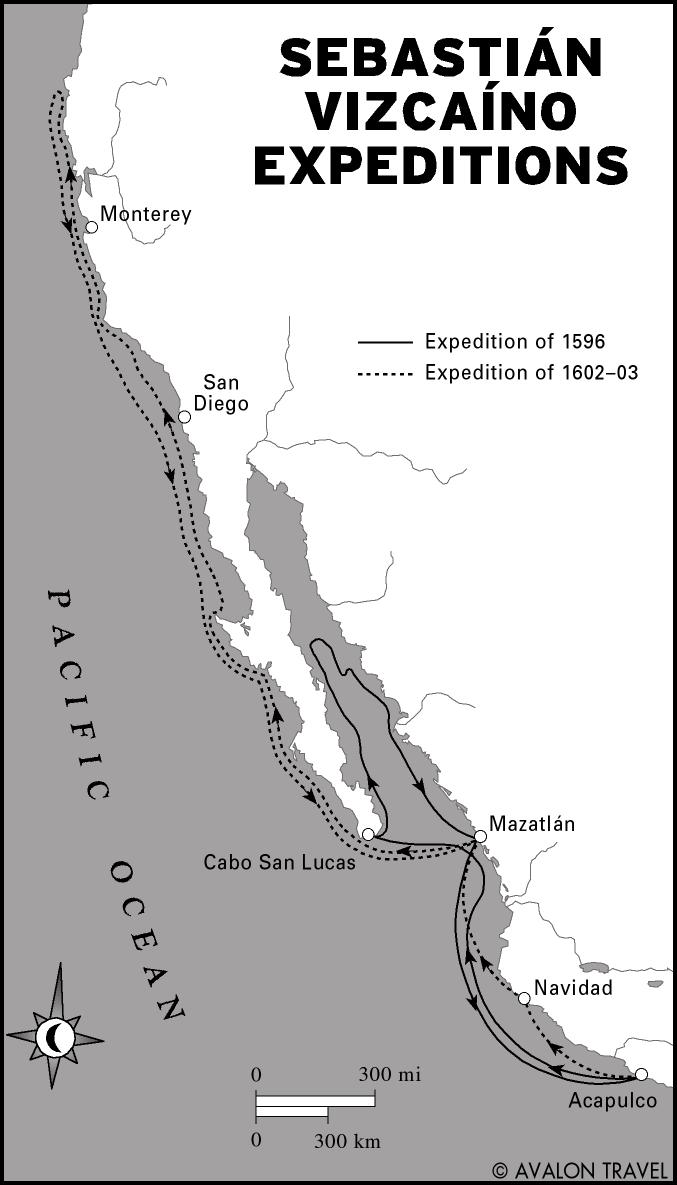 118 best california explorers images on pinterest california